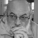 Eugenio Acevedo