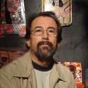Dagoberto Carrasco