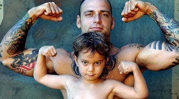 Tattoo_withchild