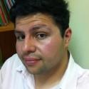 Mauricio Ulloa