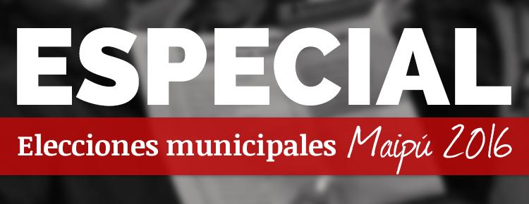 especial-elecciones-municipales-maipu-2016