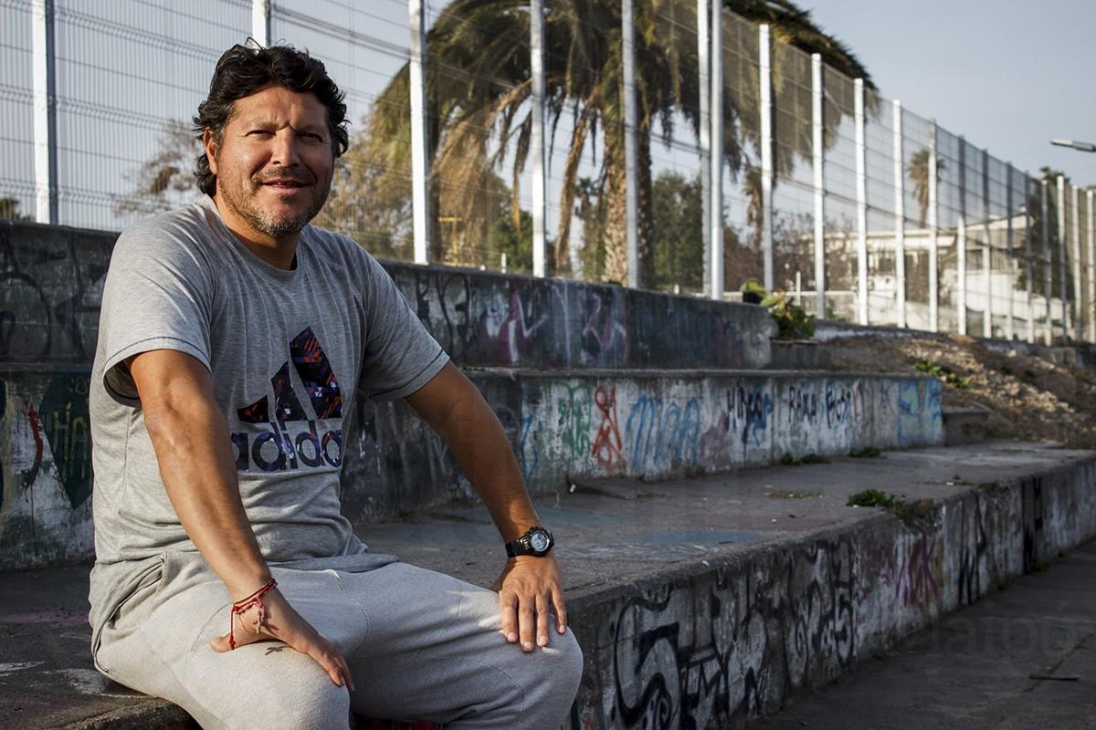 Pablo Galdames3
