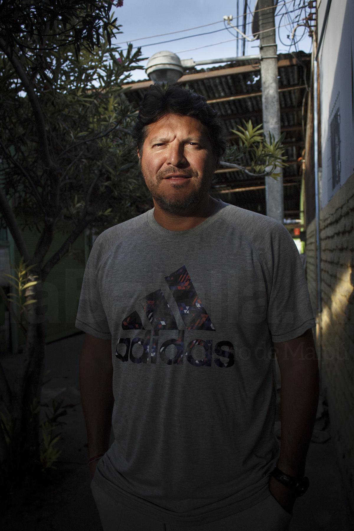 Pablo Galdames5