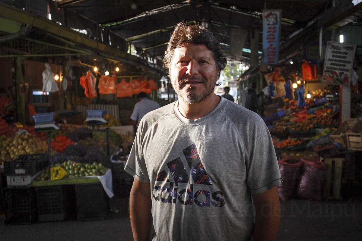 Pablo Galdames7