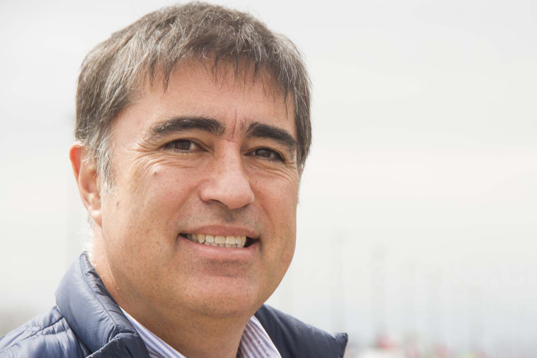 Mario Desbordes (10)