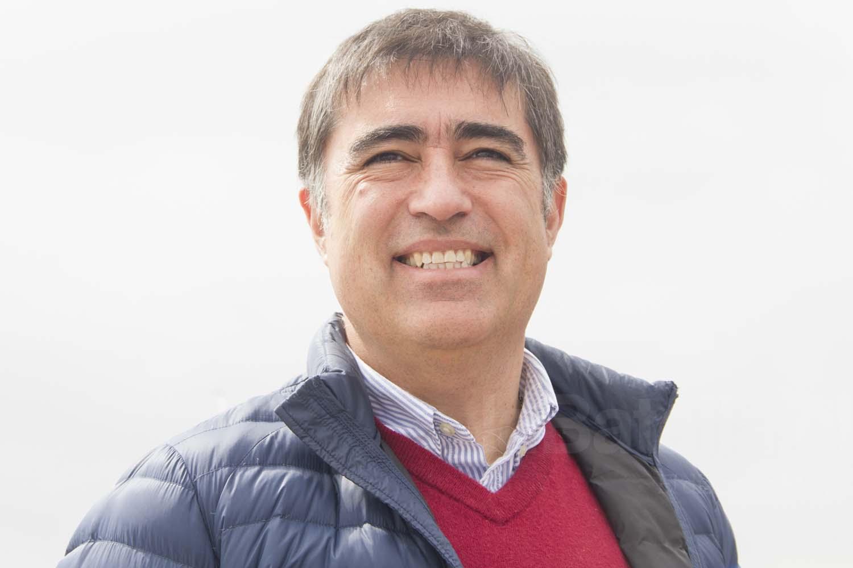 Mario Desbordes (11)