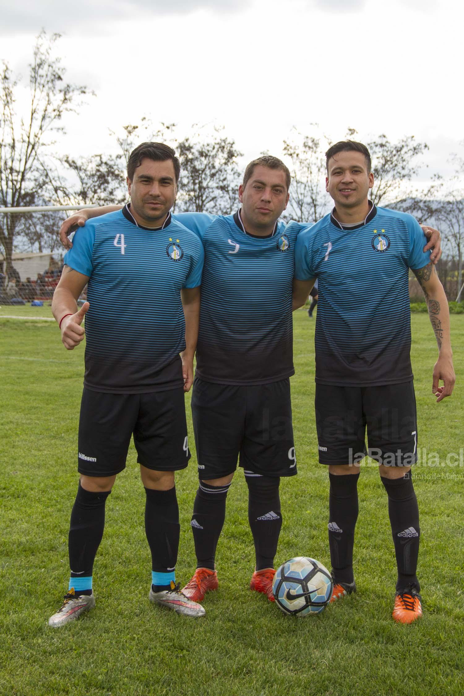 Patrona v_s Hermanos Carreras - primera adulta_1