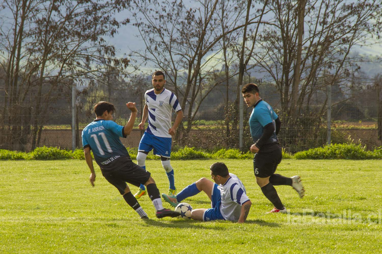Patrona v_s Hermanos Carreras - primera adulta_5