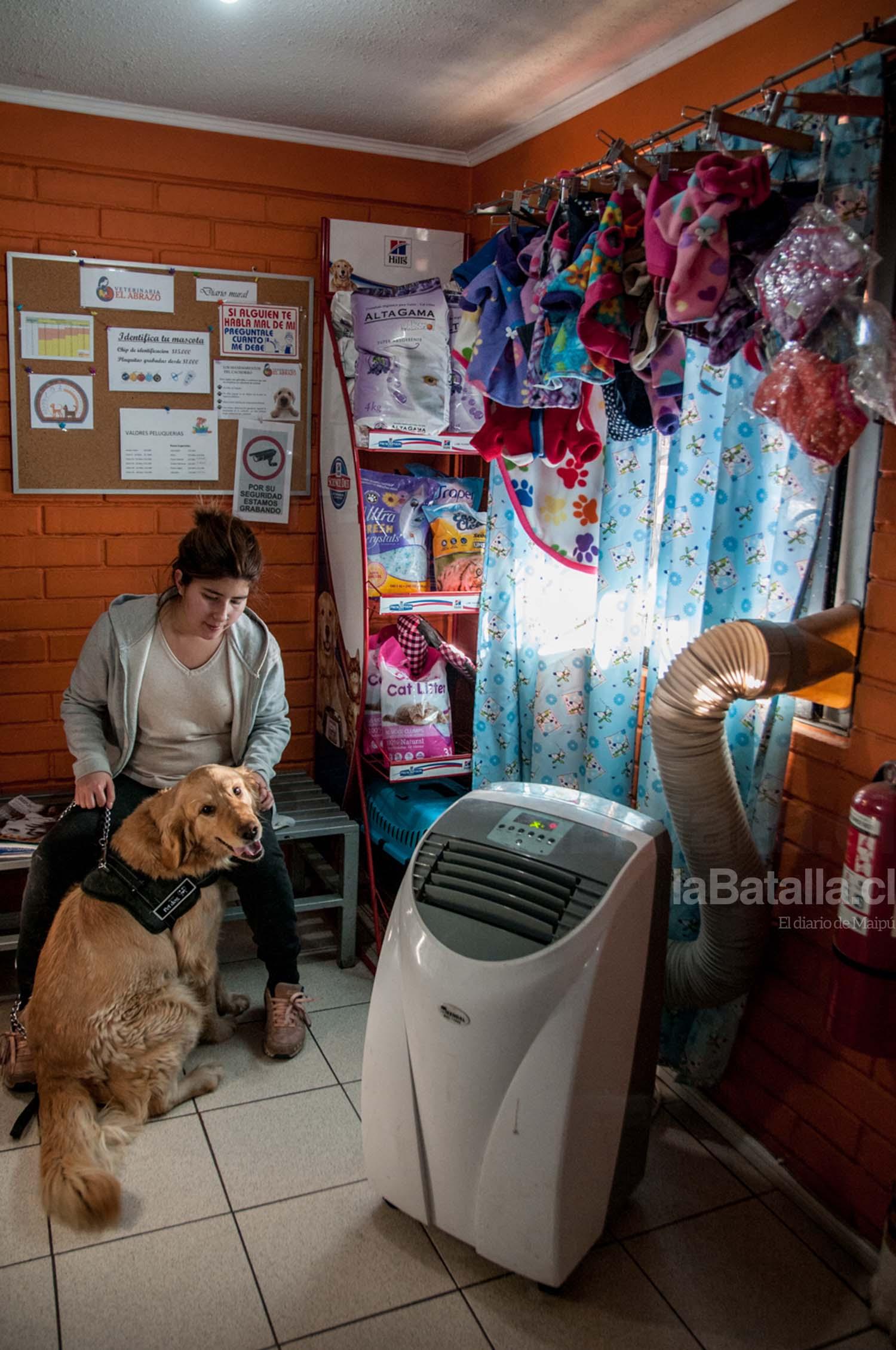 VeterinariaElAbrazo (3)