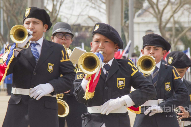 desfile (1)