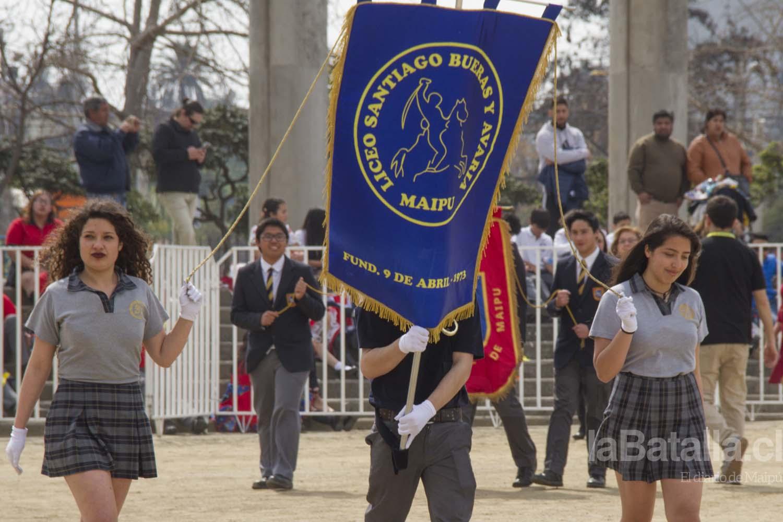 desfile (2)