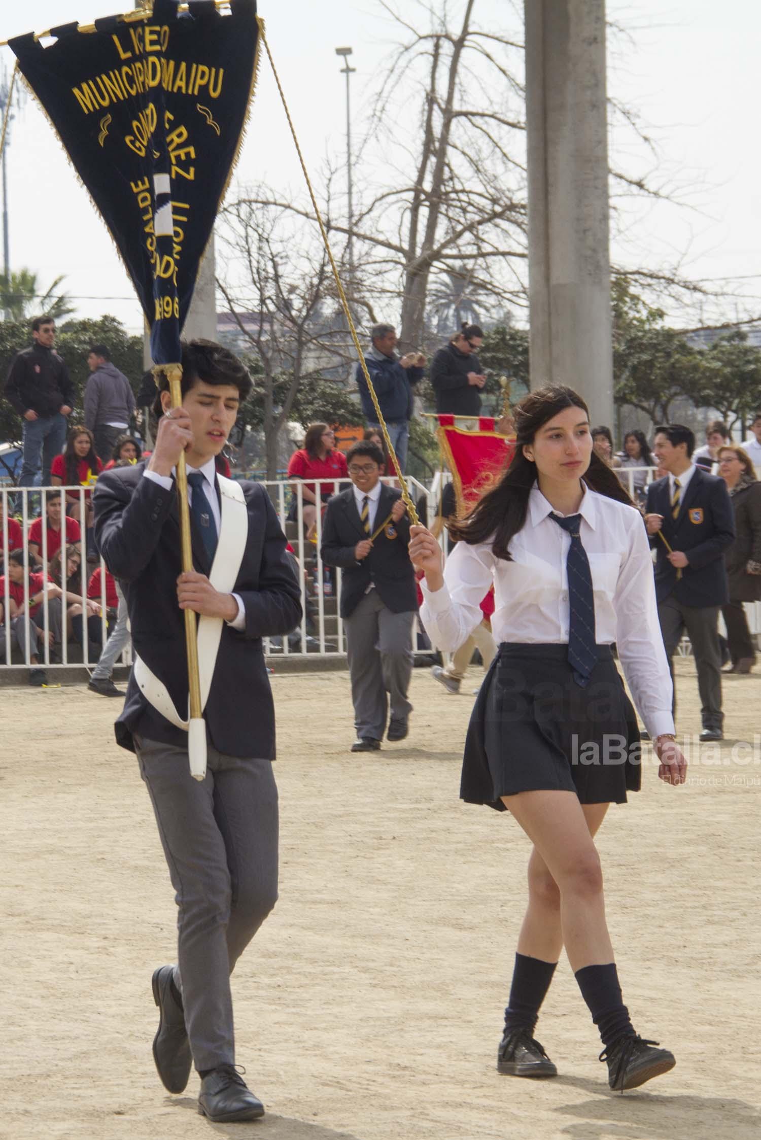 desfile (3)