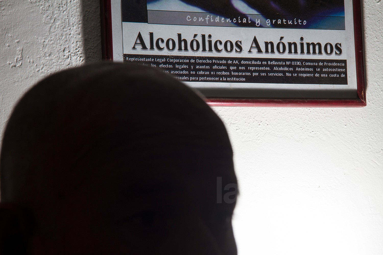 AlcoholicosAnonimos2