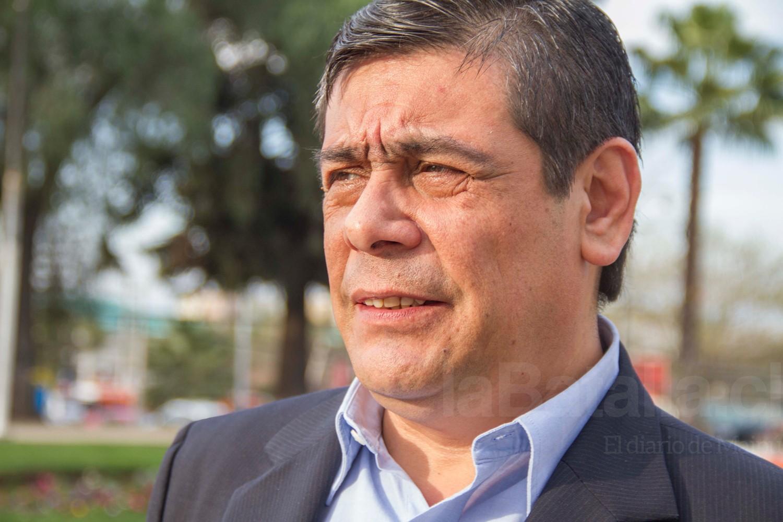 VíctorOsorioPortada1