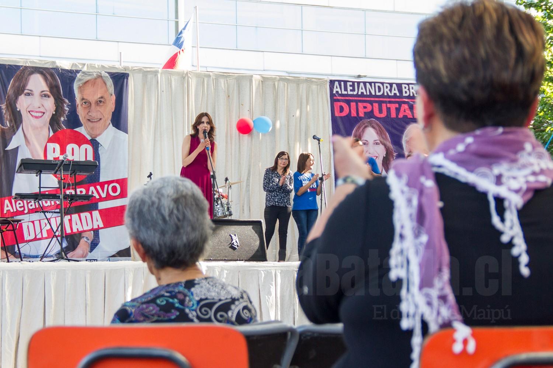 AlejandraBravo2