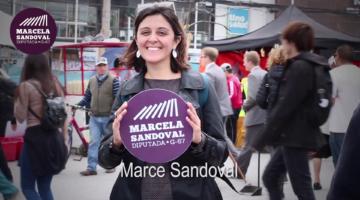MarcelaSandoval