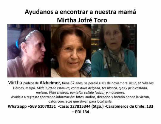 Mirtha