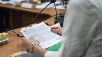 concejomunicipal (33)
