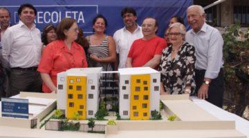 InmobiliariaPopularPortada
