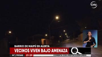 ReportajePortada