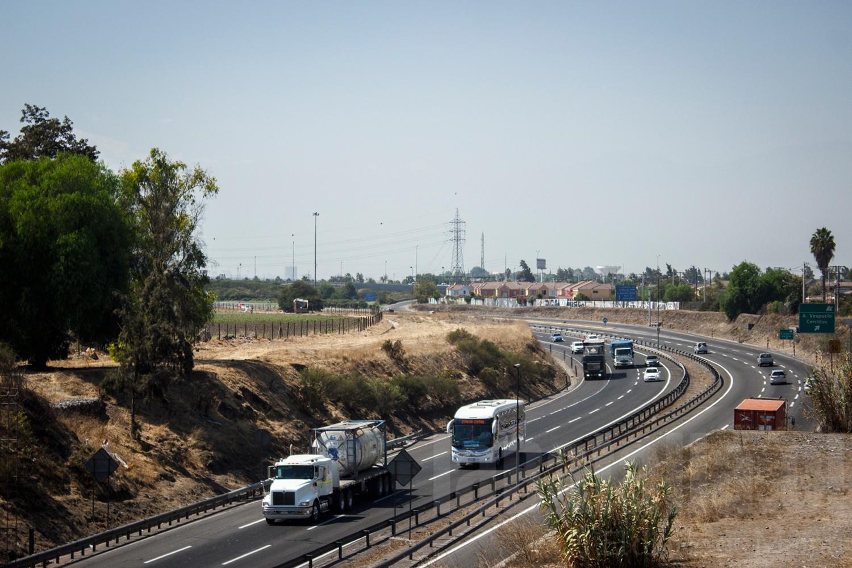 AutopistadelSol1